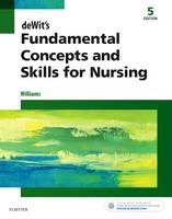 Fundamental Concepts and Skills for...