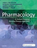 Pharmacology: A Patient-Centered...