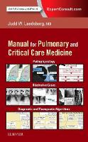 Clinical Practice Manual for ...