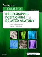 Bontrager'S Textbook of Radiographic...