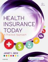 Health Insurance Today: A Practical...