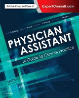 Physician Assistant: A Guide to...