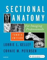 Sectional Anatomy for Imaging...