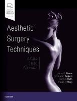 Aesthetic Surgery Techniques: A...