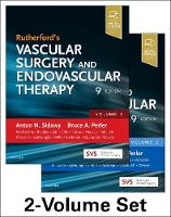 Rutherford's Vascular Surgery and...