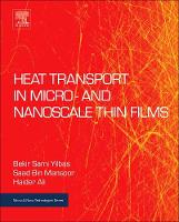 Heat Transport in Micro- and ...