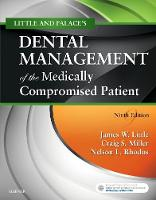 Little and Falace's Dental Management...