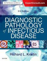 Diagnostic Pathology of Infectious...