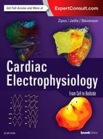 Cardiac Electrophysiology: From Cell...