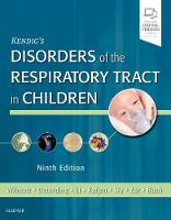 Kendig's Disorders of the Respiratory...