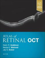 Atlas of Retinal OCT: Optical...