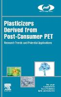 Plasticizers Derived from...