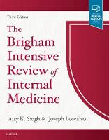 The Brigham Intensive Review of...