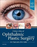 Colour Atlas of Ophthalmic Plastic...