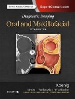 Diagnostic Imaging: Oral and...