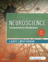 Neuroscience: Fundamentals for...