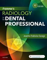 Frommer's Radiology for the Dental...