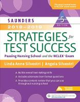 Saunders 2018-2019 Strategies for ...