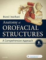 Anatomy of Orofacial Structures: A...