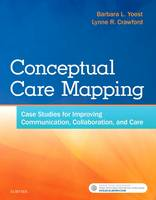 Conceptual Care Mapping: Case Studies...