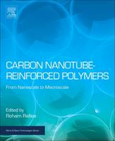 Carbon Nanotube-Reinforced Polymers:...