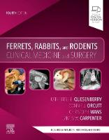 Ferrets, Rabbits, and Rodents:...
