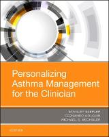 Personalizing Asthma Management for...