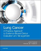 Lung Cancer: A Practical Approach to...