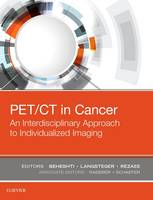 PET/CT in Cancer: An ...