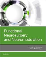 Functional Neurosurgery and...