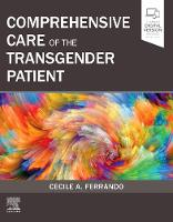 Comprehensive Care of the Transgender...
