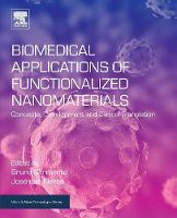 Biomedical Applications of...