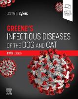 Greene's Infectious Diseases of the...