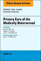 Primary Care of the Medically...