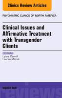Clinical Issues and Affirmative...