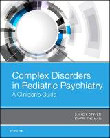 Complex Disorders in Pediatric...