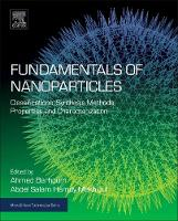 Fundamentals of Nanoparticles:...