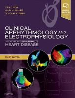 Clinical Arrhythmology and...