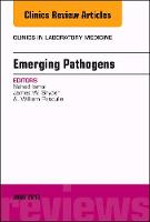 Emerging Pathogens, An Issue of...