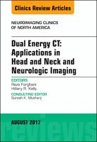 Dual Energy CT: Applications in Head...