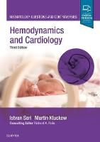 Hemodynamics and Cardiology:...