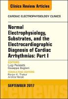 Normal Electrophysiology, Substrates,...