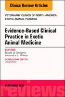 Evidence-Based Clinical Practice in...