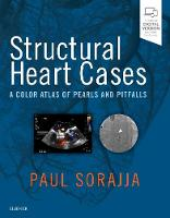 Structural Heart Cases: A Color Atlas...