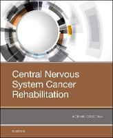 Central Nervous System Cancer...