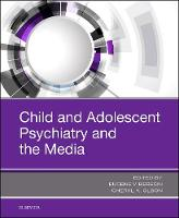 Child and Adolescent Psychiatry and...