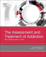 The Assessment and Treatment of...