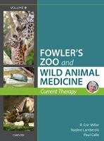 Miller - Fowler's Zoo and Wild Animal...