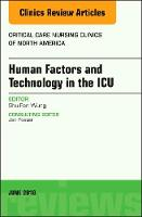 Technology in the ICU, An Issue of...