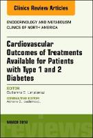 Cardiovascular Outcomes of Treatments...